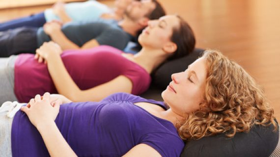 Organisez un séminaire Zen !
