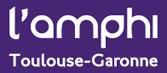L'Amphi Toulouse Garonne-Un site accessible, des réunions efficaces